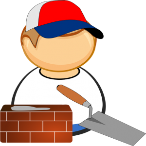 brick-2025789_640