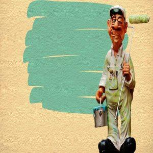 painter-1136872_640